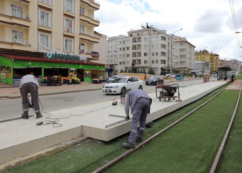 tramvay durakları (4)
