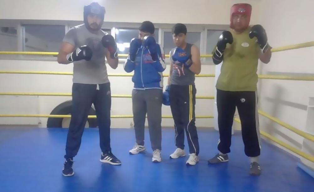 boks-takimi-1