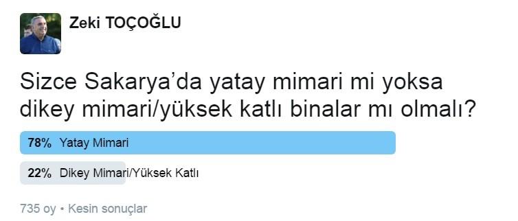 sakarya2
