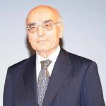 Prof. Dr. Ruşen Keleş