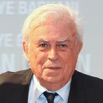 Prof. Dr. Cevat Geray