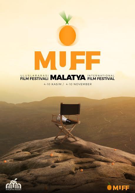 filmfestivali