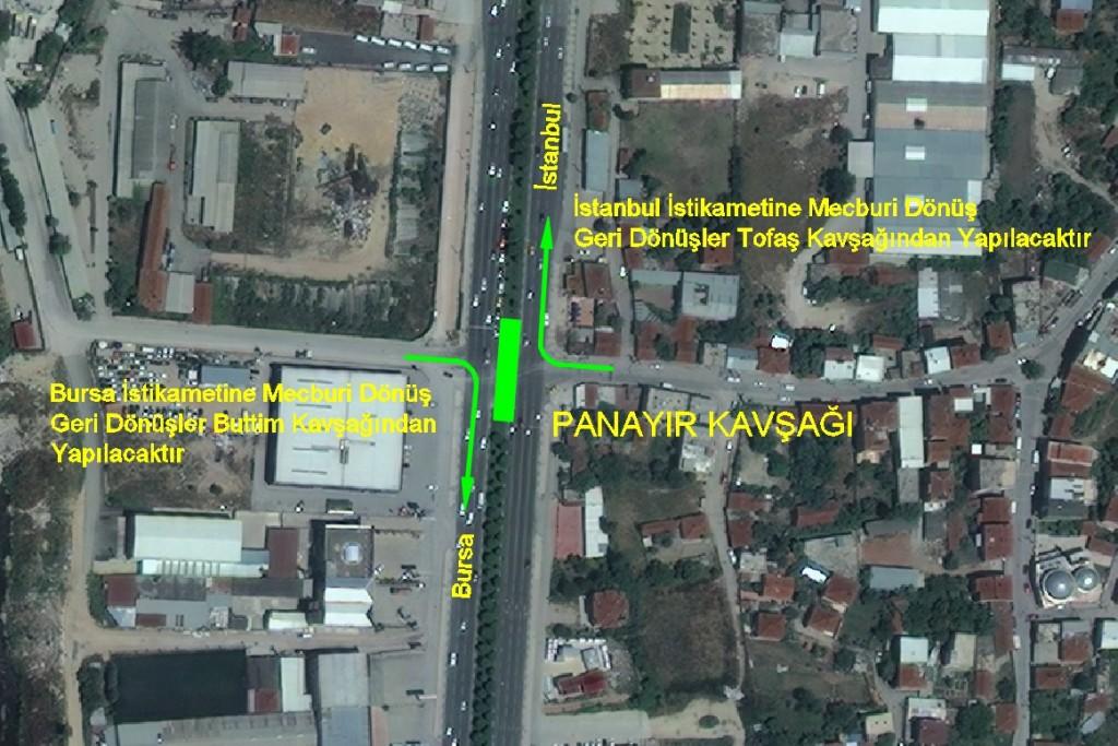 22651_panayir_trafik_aktarim_201610241834