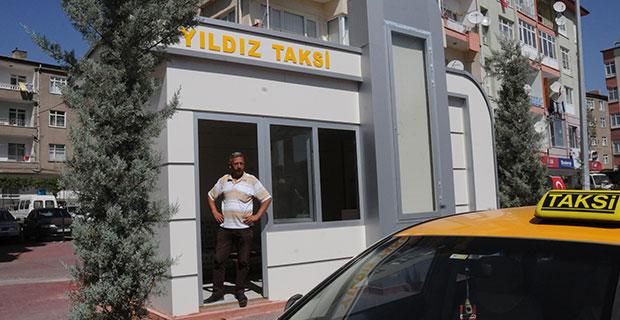nigde-belediyesi-nden-modern-taksi-duraklari-1