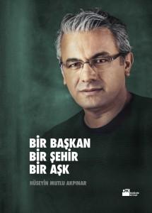 Karsiyaka_kapak