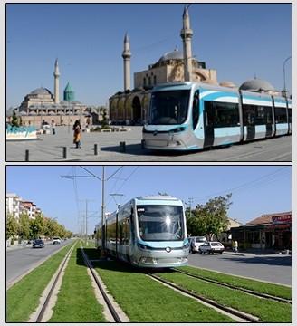 katanersiz-tramvay2