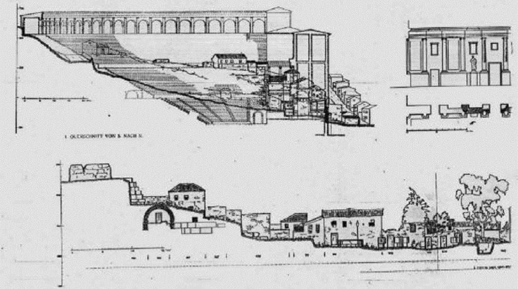 kadifekale-antik-tiyatro