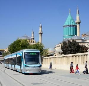 katanersiz-tramvay