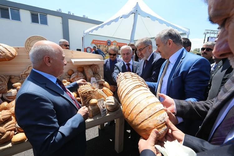 kayser-kent-ekmek