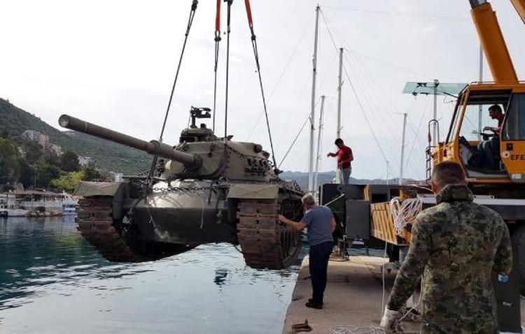 tank-deniz