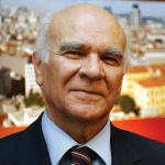 PROF. DR. DOĞAN HASOL