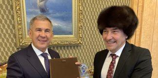 izmir tataristan 1