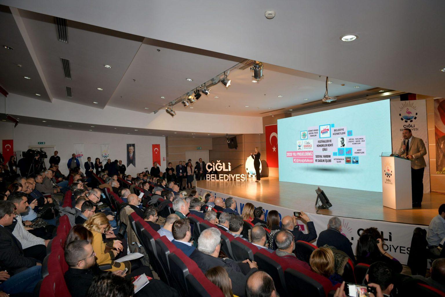 çiğli belediyesi 2