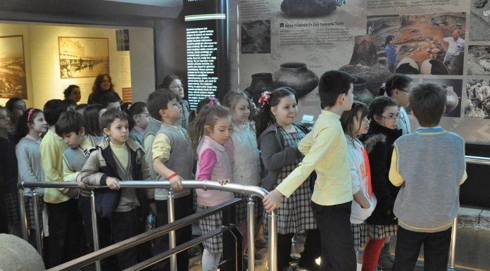 bursa müzeleri 1