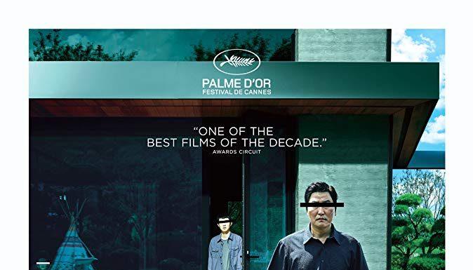 Oskar kazanan Parazit filmi Seul Belediyesini harekete geçirdi