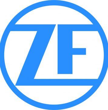 Friedrichshafen İlk Elektrikli Ön Park Freni Otomotiv Sektöründe