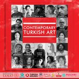 Contemporary TurkishArt