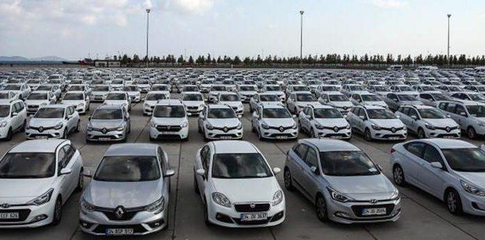 """İstanbul Büyükşehir Belediye (İBB) Meclisi'nin oluşturduğu """"Yenikapı Meydanı'nda Sergilenen Araçlarla İlgili Araştırma Komisyonu"""", raporunu açıkladı."""