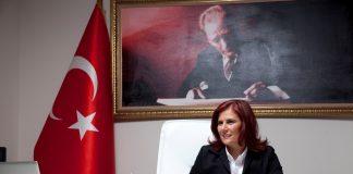 zlem Çerçioğlu özgürlüğün ve bağımsızlığın bayramı kutlu olsun ozelkalem.com .tr