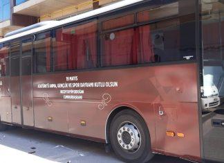Büyükşehirin dört bir yanında bayram havası esecek ozelkalem.com.tr