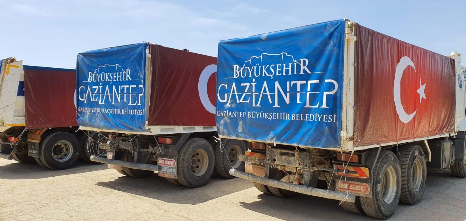 Büyükşehir'in dört bir yanında bayram havası esecek - ozelkalem.com.tr