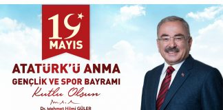 Mustafa Kemal Atatürk ve silah arkadaşlarını rahmet ve minnetle anıyorum ozelkalem.com .tr