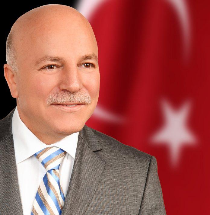 Türkiye Cumhuriyeti 19 Mayısta başlayan yolculuğun en kıymetli tacıdır ozelkalem.com .tr
