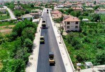 """Başkan Kavuş; """"Meram için önlemler alındı hizmetler hızlandı-ozelkalem.com.tr"""