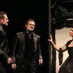 ehir Tiyatroları Haziranda da online ozelkalem.com .tr