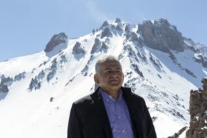 Erciyes'te dört mevsim kayak keyfi - ozelkalem.com.tr
