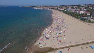 188 kişi boğulmaktan son anda kurtarıldı - ozelkalem.com.tr