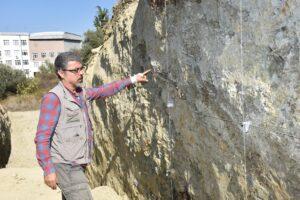 75 yıl içinde büyük bir deprem bekleniyor - ozelkalem.com.tr