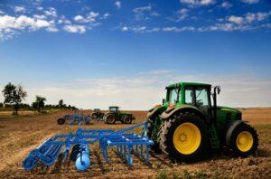 tarım45
