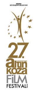 Altın Koza 14-20 Eylül'de gerçekleştirilecek
