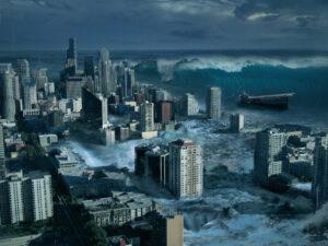 7.2'lik deprem yaklaşıyor. Neyi bekliyoruz? - ozelkalem.com.tr