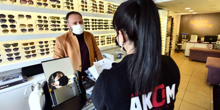 Ankara Büyükşehir Belediyesi Deprem Risk Yönetimi ve Kentsel İyileştirme Daire Başkanlığı, Başkentlilerin afete ve acil durumlara hazırlık düzeyini etkileyen faktörlerin incelenmesi amacıyla kent genelinde anket çalışması başlattı.